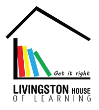Livingston House of Learning